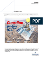 Guardian-Support_User-Guide.pdf