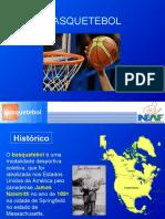 basquetebol-160108113813