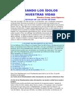 TUMBANDO LOS ÍDOLOS.doc