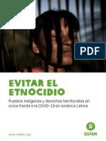 bp-evitar-el-etnocidio-210720-es.pdf