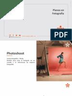 PlanosFotográficos.pdf