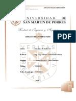ENSAYO DE LICUEFACCIÓN.docx