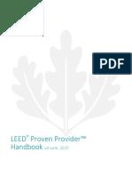 LEED-PROVEN-PROVIDER-HANDBOOK_v4-FINAL_June-2020