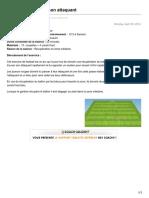 foot-entrainements.fr-Trouver rapidement son attaquant.pdf