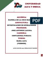 2DA ACTIVIDAD UAO INVESTIGACION D OPERACIONES.pdf