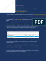 CHECKER_INSTRUCTIONS.en.es.pdf