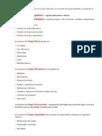 Tarea-Identificación P y evaluación R