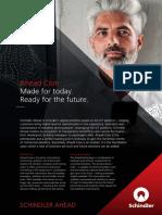 schindler-ahead-core.pdf