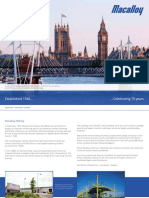 Macalloy_Corporate_Brochure_September_2018_LR.pdf