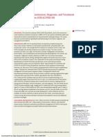 Pathophysiology, Transmission, Diagnosis, and Treatment of Corona virus Disease 2019_JAMA_Jul 2020.pdf