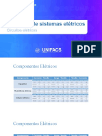 Aula_modelagem_eletricos.pptx