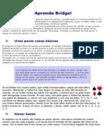 Curso básico de bridge (Richard Pavlicek).pdf
