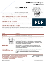 tip-sheet-how-to-use-compost-cpts-htuc-f.pdf