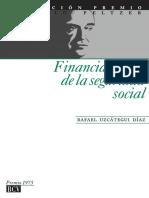 Premio Petzer Nº1 Rafael Uzcategui.pdf