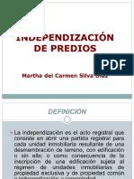 INDEPENDIZACION-DE-PREDIOS