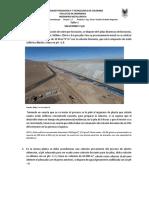 Taller soluciones y pH (1).pdf