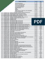 pampanga.pdf