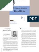 defoe-robinsoncrusoe