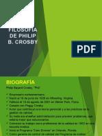 Phillip B.