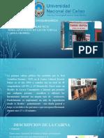 PROYECTO  DE CABINA.pptx