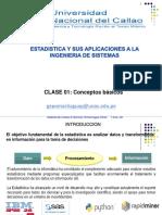 01ESTAD2020-UNAC.pdf