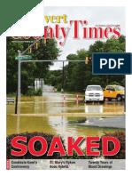 2020-08-06 Calvert County Times