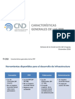20161213_Caracteristicas_generales_PPP_CND (1)