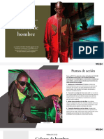Conceptos_de_tendencias_Colores_de_hombre_O_I_21_22.pdf