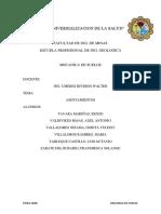 asentamientos-mecanica de suelos G08-convertido.pdf