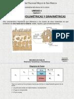 5.0_Relaciones_Volumetricas_y_Gravimetricas.pdf