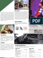 P1 maestria final.pdf
