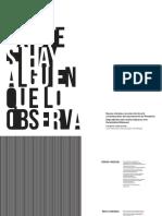 Libro_Solo_existe_si_hay_alguien_que_lo_observacompress.pdf