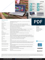 Sony Vaio SVE-14A27CLS.pdf