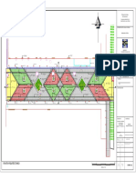 Planos IC.pdf