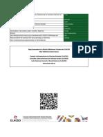 2004 - Poder, vida y política en las gramáticas de las acciones colectivas en salud pública