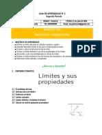 GUIA DE APRENDIZAJE # 2 LIMITES DE FUNCIONES (1).pdf