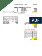 Finanzas Internacionales - Ejercicios