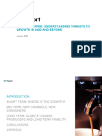 Global_Coffee_Understanding_Threats_to_Growth_in_2020_and_Beyond