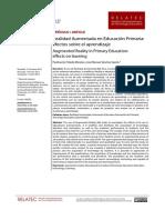 SISIRealidad aumentada en educacion primaria,efect.pdf