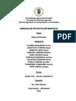 Investigación_Punto_Función