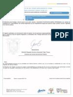 Certificado_No_Impedimento_1804706206.pdf