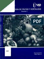 60364_62255.pdf