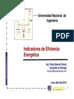 Indicadores-de-Eficiencia .pdf