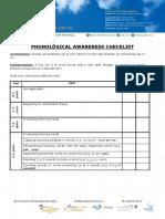 PHONOLOGICAL_AWARENESS_CHECKLIST.pdf