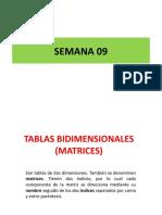 9na-TABLAS (MATRICES)2020A (4)