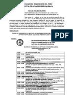 ACTANo001-2019-2021.pdf