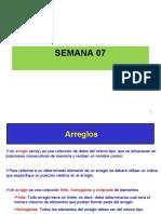 7ma-clase-2020A-array (4)