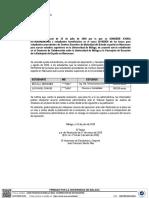 Ayuda_Extraordinaria_estudiantes_Convenio_Marruecos_2019.pdf