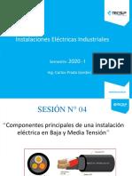 PPT-S04-CPRADO-2020-01_IE