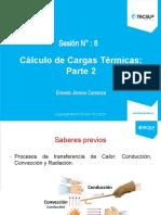 PPT-S09-EJIMENO-2020-REF